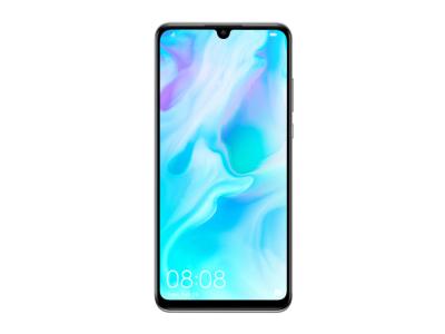 Huawei P30 Lite 256GB B.Crystal O2C