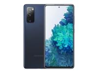 Samsung SM-G781 S20 FE 5G 128GB Navy