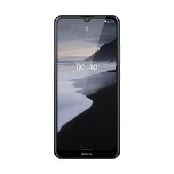 Nokia 2.4 DS 2/32 Nor Grey