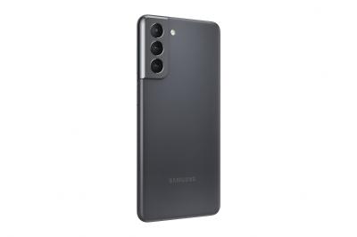 Samsung SM-G991 Galaxy S21 128GB Gray