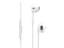 Apple EarPods Bulk